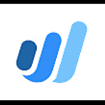 Wave HQ logo