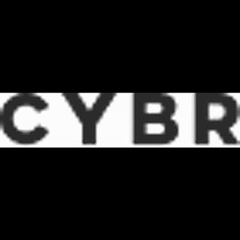 CYBR logo