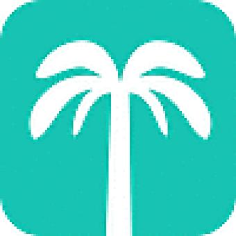 Tropee logo