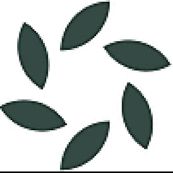 NPact logo