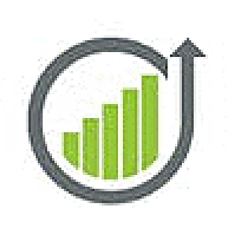 Daasity logo
