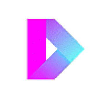 Def Method logo