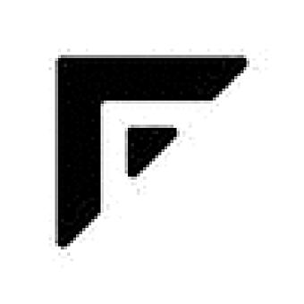 Frameable Inc logo