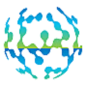 Deep Structure, Inc. logo