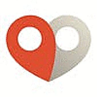 Locally logo