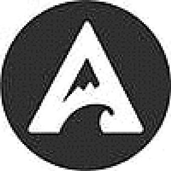 FastLaneMovement LLC logo