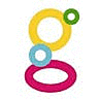 2degrees Ltd logo