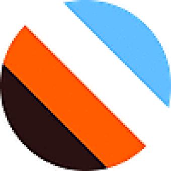 Stratosphere Digital logo