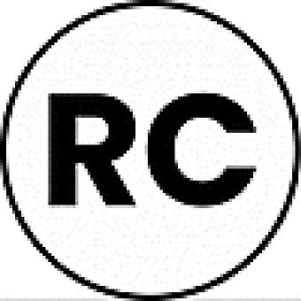 RebelCode Ltd logo