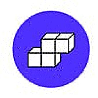 Sked Social  logo
