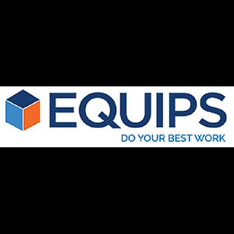 Equips logo