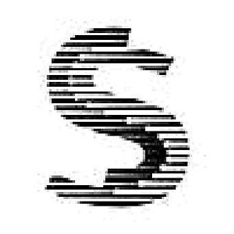 SalesSeek Ltd logo
