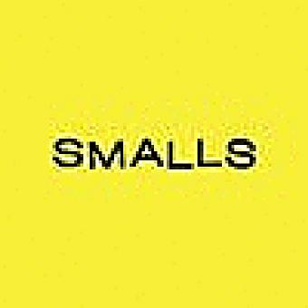 Smalls logo
