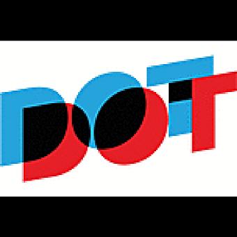 DOTDOT logo