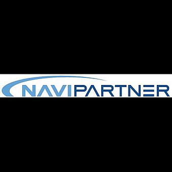 NaviPartner logo
