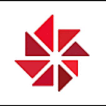 Files.com logo