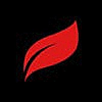 Naturlife logo