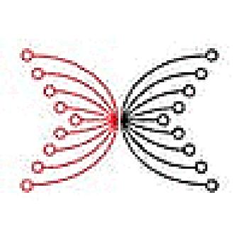 IO Group logo