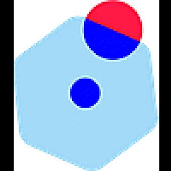 Creditspring logo