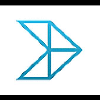 Hypotenuse Labs logo