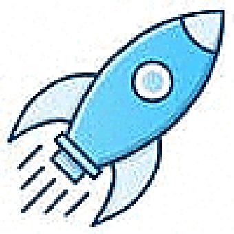 BetterProducts.co logo