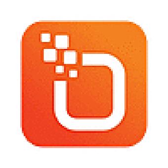 Maticon logo