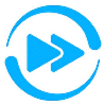 Demoflow logo