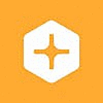Tighten logo