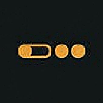 Phaidra logo