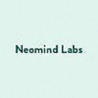 Neomind Labs logo