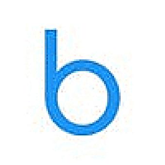 Bluespark logo