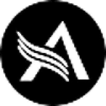 Atlantis Technology logo