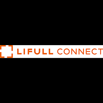 Lifull Connect logo
