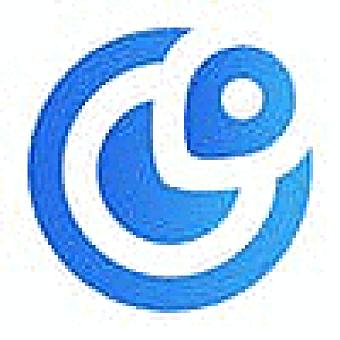 On The Map Marketing logo