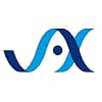 The Jackson Laboratory logo