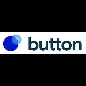 Button Inc. logo
