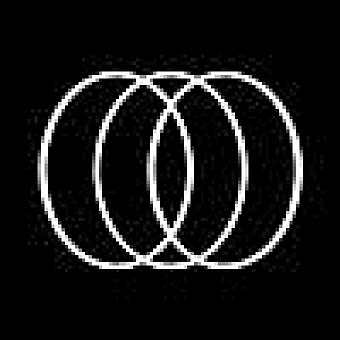 Half Helix  logo