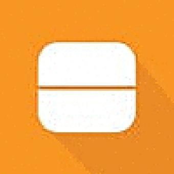 Hubba logo