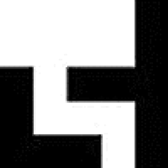 Laserhub GmbH logo