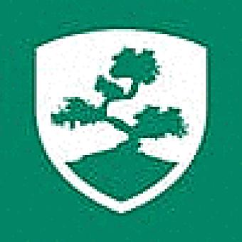ZenLedger logo