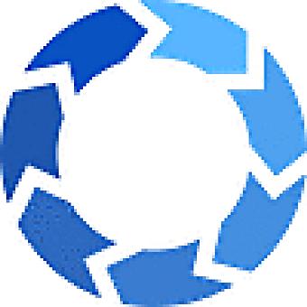 LeadSimple Inc. logo