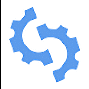 SEOptimer logo