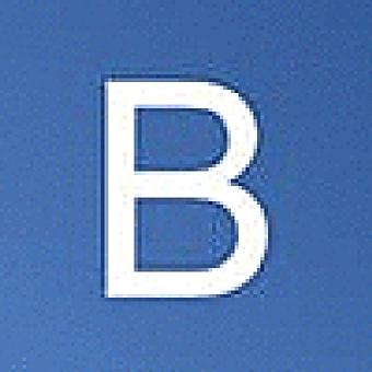 Blueprint Learning logo