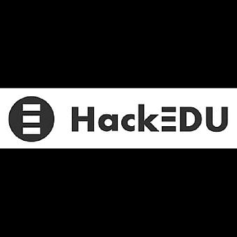 HackEDU, Inc. logo