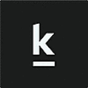 Kadeau logo