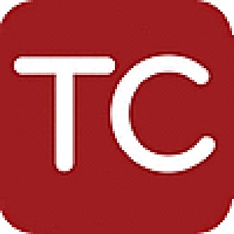 Tablet Command, Inc. logo