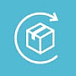 ReCharge Payments logo