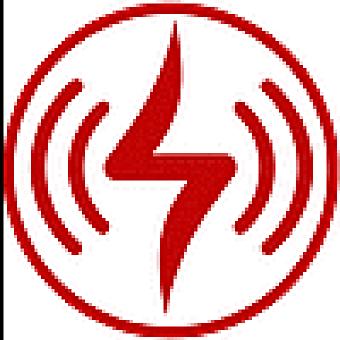 Logistimatics logo