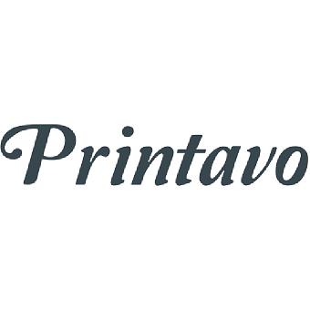 Printavo logo