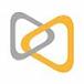 UserReplay logo